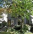 S. S. Neal House (I) (8112715645).jpg