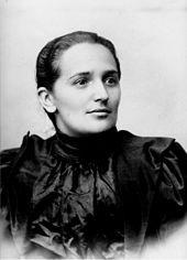 Laura Montoya - Wikipedia