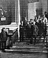 SAT-kongreso 1926 Leningrado.jpg kongresa poshto.jpg