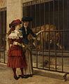 SA 1698-Artisbezoek-In de dierentuin.jpg