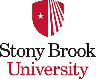 Stony Brook University Public university in Stony Brook, New York, United States