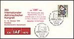 SC-IAF 1970 MiNr0374 pm B002.jpg