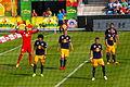 SCR Altach gegen FC Red Bull Salzburg 50.JPG