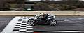 SECMA F16 - Club ASA - Circuit Pau-Arnos - Le 9 février 2014 - Honda Porsche Renault Secma Seat - Photo Picture Image (12417145163).jpg