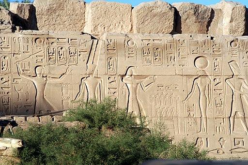 SFEC EGYPT KARNAK 2006-012