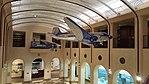 SFO Museum (26419296711).jpg