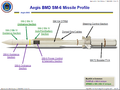 SM-6 Missile Profile.png