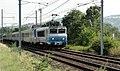 SNCF 522396 Valence (10005404004).jpg