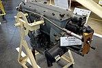 SNECMA 4L08 -GPPA 08.jpg