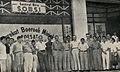 SOBSI-congress-Malang-1947.jpg