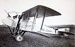 SPAD S.A-2 named Ma Jeanne.jpg