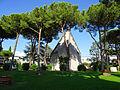 SPC Generalate, Rome.jpg