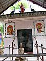 SRI VISWAROOPA ANJANEYA SWAMI TEMPLE ( 77 Feet Anjaneyar Temple ), Ariyanoor, Salem - panoramio (4).jpg