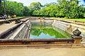 SRL-anuradhhapura-kuttam-pokuna.jpg