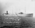 SS China Arrow 1941.png