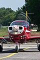 ST-23 (7374679726).jpg