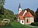 ST. Anna-Kapelle Mulfingen (2).jpg