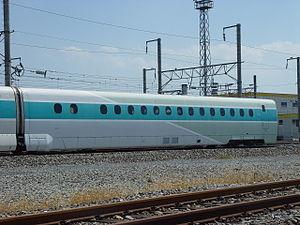 STAR21 - Image: STAR21 953 1 Sendai 20020825