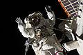 STS-133 EVA2 Steve Bowen 4.jpg