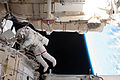 STS-134 EVA3 Andrew Feustel 1.jpg