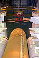 STS-70 Mating - GPN-2000-000977.jpg