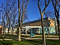 SUNY Fredonia - 20200427 - 07 - Science Center.jpg