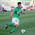 SV Mattersburg vs SC Wiener Neustadt 20110716 (29).jpg
