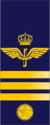SWE-Airforce-3Stripes.png