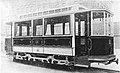 S 12, 1899 o 1900, D 181.jpg