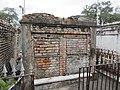 S Louis Cemetery 1 New Orleans 1 Nov 2017 40.jpg