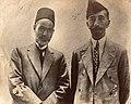 Sa'id al-Shawwa.jpg
