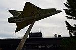 Saab J 35D Draken 35386, juli 2018 (05).jpg