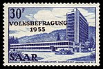 Saar 1955 364 Volksbefragung.jpg