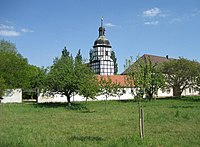 Saathain, Brandenburg, Germany - panoramio.jpg