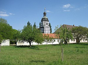 Saathain, Brandenburg, Germany - panoramio.jpg