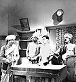 Sabapathy 1941 2.jpg