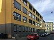 Sabelschule Nürnberg 03.jpg