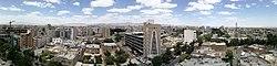 Sabzevar Panorama 02.jpg