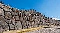 Sacsayhuamán, Cusco, Perú, 2015-07-31, DD 01.JPG