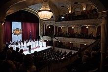 Latvia 100 - Wikipedia