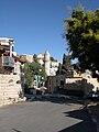 Safed. Artist Quarter (3301187913).jpg