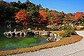 Sagatenryuji Susukinobabacho, Ukyo Ward, Kyoto, Kyoto Prefecture 616-8385, Japan - panoramio (1).jpg