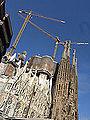 Sagrada Familia Barcelona 429.JPG