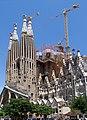 Sagrada Familia Building Site 2 (5838936295).jpg