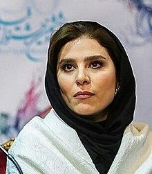 Sahar Dolatshahi (cropped).jpg