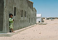 Saharawi kid..jpg