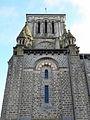 Saint-Étienne-en-Coglès (35) Église 25.JPG