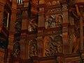 Saint-Bertrand-de-Comminges cathédrale orgue (4).JPG