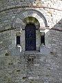 Saint-Didier (35) La Peinière 20.jpg