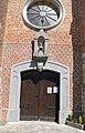 Saint-Gobert Eglise 14.jpg